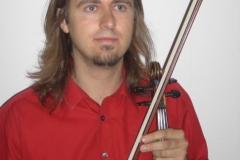 Stefan Jagsch