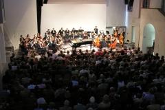 Konzert 2005 (35)
