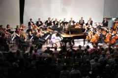 Konzert 2005 (49)