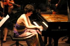 Konzert 2005 (50)