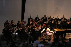 Konzert 2005 (56)
