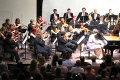 Konzert 2005 (58)