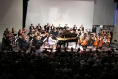 Konzert 2005 (59)