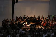 Konzert 2005 (67)