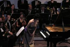 Konzert 2005 (72)