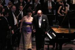 Konzert 2005 (76)