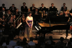 Konzert 2005 (77)
