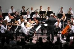 Konzert 2005 (85)