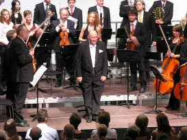 Sommerkonzert 2006