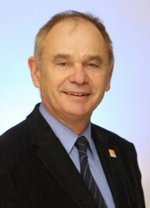 Prof. Hofer