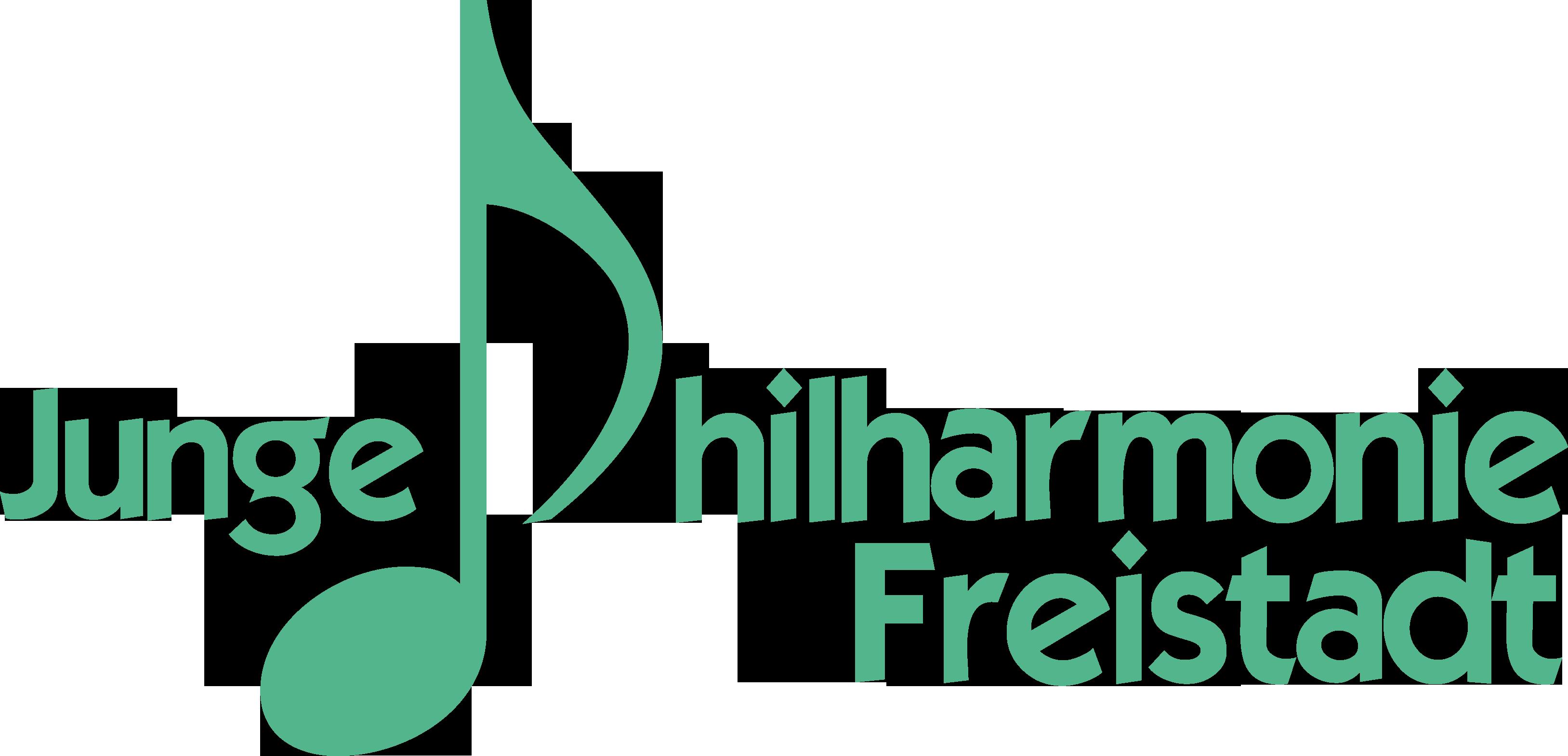 Junge Philharmonie Freistadt